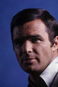 """Dan August""Burt Reynolds1970© 1978 Gene Trindl - Image 9758_0018"
