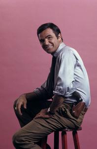"""Dan August""Burt Reynolds1970© 1978 Gene Trindl - Image 9758_0022"