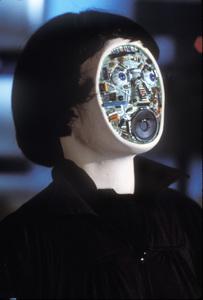 """The Bionic Woman""1976**H.L. - Image 9767_0015"