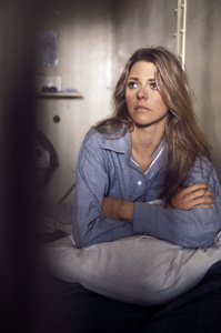 """The Bionic Woman""Lindsay Wagnercirca 1976** H.L. - Image 9767_0043"