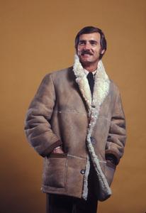 """""""McCloud""""Dennis Weaver1970 © 1978 Gene Trindl - Image 9776_0020"""