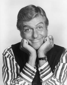 """The New Dick Van Dyke Show""Dick Van Dyke1971Photo by Gabi Rona - Image 9842_0014"