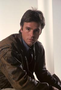"""""""MacGyver""""Richard Dean Anderson1985© 1985 Mario Casilli - Image 9867_0011"""