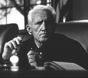 """""""Judgment at Nuremberg""""Spencer Tracy1961 UAPhoto by Al St. Hilaire - Image 9892_0002"""