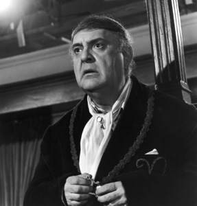 """The Producers""Zero Mostel1968 MGM**I.V. - Image 9899_0017"