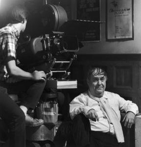 """""""The Producers""""Zero Mostel1968 MGM**I.V. - Image 9899_0020"""