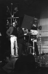 """The Producers""Dir. Mel Brooks1968 MGM**I.V. - Image 9899_0024"