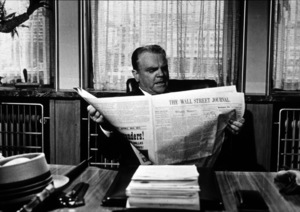 """""""One Two Three""""James Cagney1961 UA / MPTV - Image 9901_0003"""