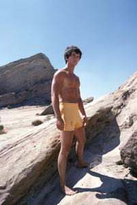 """Man from Atlantis""Patrick Duffy1977** H.L. - Image 9944_0013"