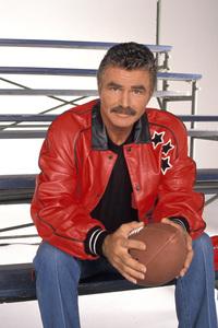 """Evening Shade""Burt Reynolds1990 © 1990 Mario Casilli - Image 9951_0008"