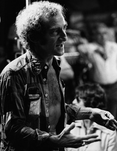 """Fire Sale""Marty Feldman1977 20th Century Fox © 1978 Marv Newton - Image 9993_0014"
